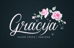 Salon cveća i poklona Gracija