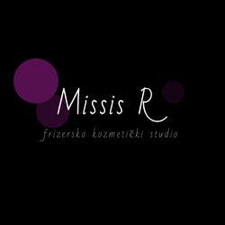 Frizersko kozmetički studio Missis R