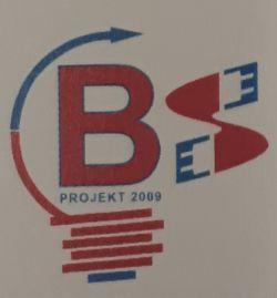 BS-Projekt 2009 d.o.o.