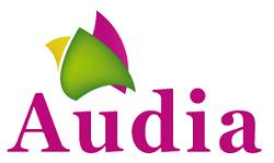 Audia Medical d.o.o.