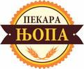 Njopa d.o.o. Beograd
