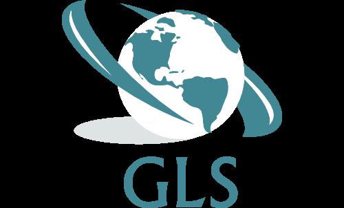 Global Logistics Systems