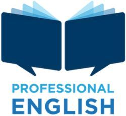 Edukativni centar Professional English