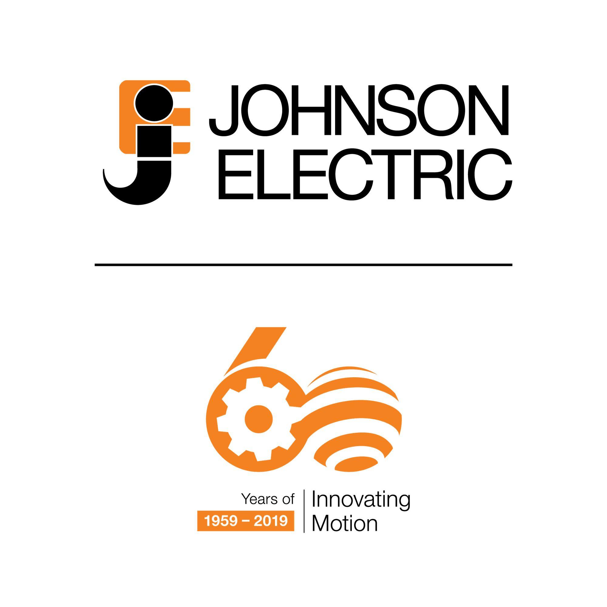 Johnson Electric d.o.o.