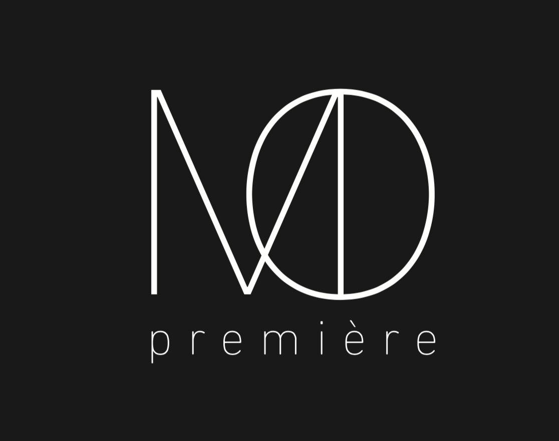 MO premiere