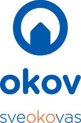 Okov International d.o.o.