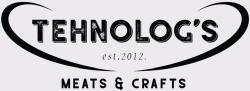 Tehnolog's Dogs
