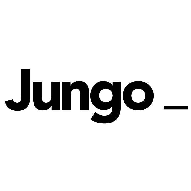 JUNGO DIGITAL SOLUTIONS DOO