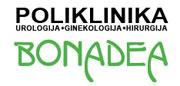 Poliklinika Bonadea