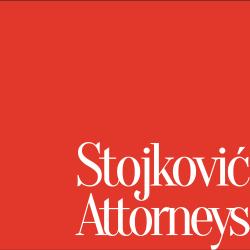 Stojković Attorneys