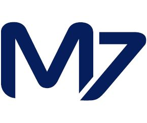 M7 Tobacco Trading FZCO