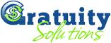 Gratuity Solutions LLC