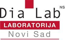 Dia Lab Laboratorija