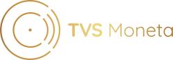 TVS Moneta
