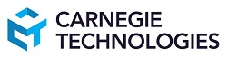 Carnegie Technologies d.o.o. Beograd