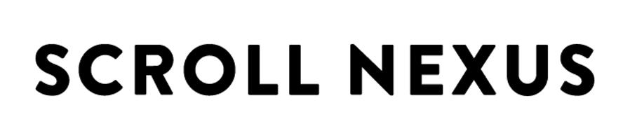 Scroll Nexus