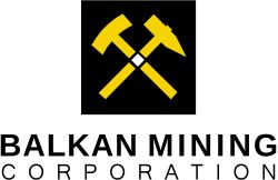 Balkan Mining Corporation d.o.o.