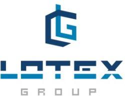 Lotex Group d.o.o.