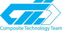 Composite Technology Team d.o.o.