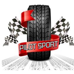 Pilot Sport d.o.o.