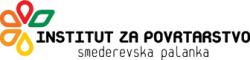 Institut za povrtarstvo Smederevska Palanka