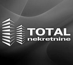 Agencija za nekretnine - Total nekretnine