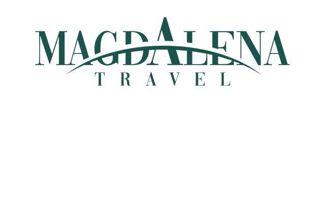 Magdalena Travel