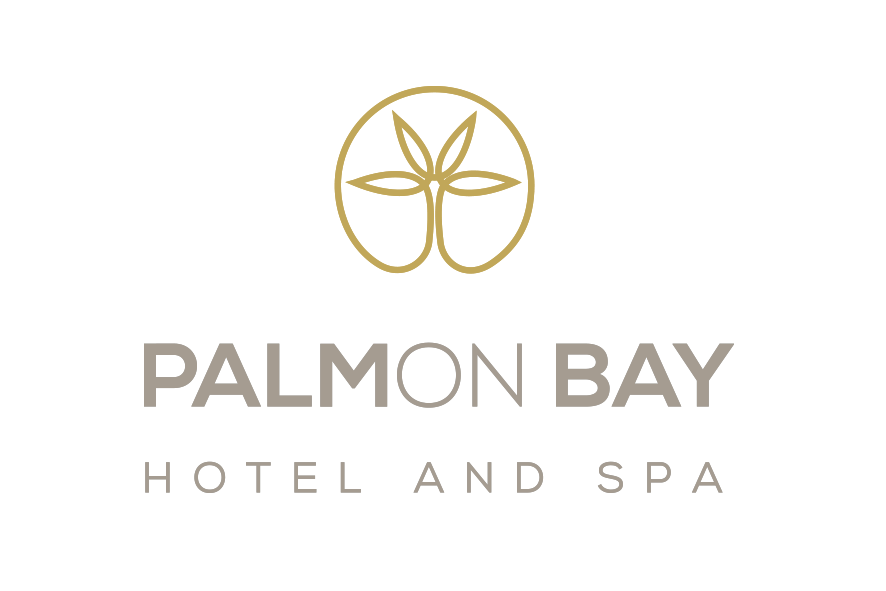 Palmon Bay Hotel&SPA;
