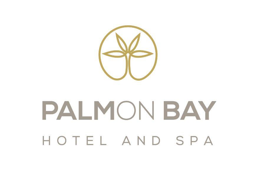 Palmon Bay Hotel&SPA;