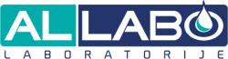 Laboratorija za medicinsku biohemiju Allabo Alc