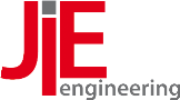 JIE engineering d.o.o.