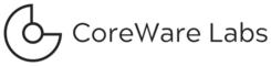 CoreWare