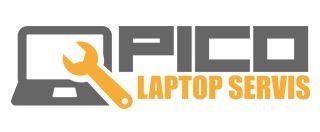 Pico servis računara