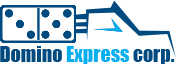 Domino express corp