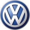 Autocentar NR d.o.o. ovlašeni diler za VW vozila