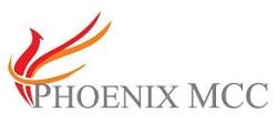 Phoenix MCC