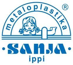 Sanja IPPI