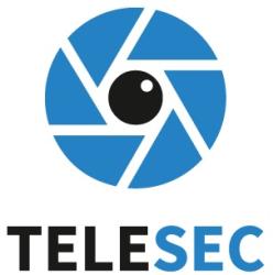 Telesec