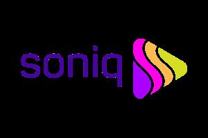 Soniq Project