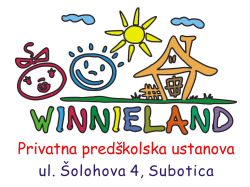 PU Winnieland
