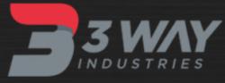 3 way industries