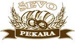 Pekara Ševo
