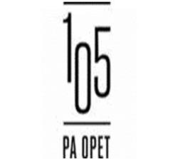 105PAOPET d.o.o.