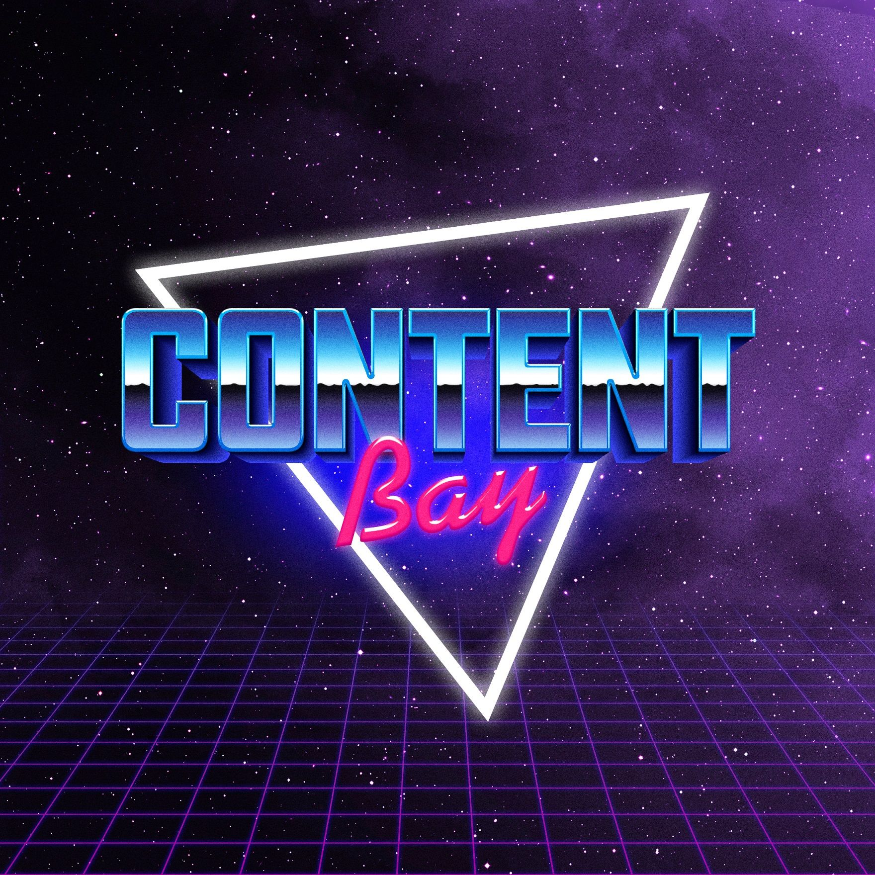 Content Bay