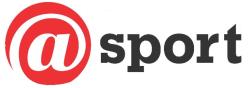 A Sport DD