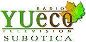 RTV Yu Eco