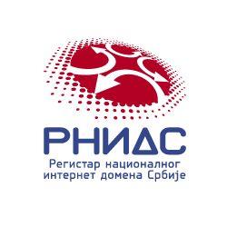 """Fondacija """"Registar nacionalnog internet domena Srbije"""" (RNIDS)"""