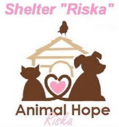 Nada za životinje - Riska