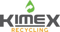Kimex Reciklaža