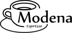 Modena Espresso d.o.o.